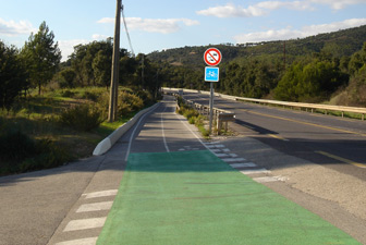 plein-air-piste-cyclable